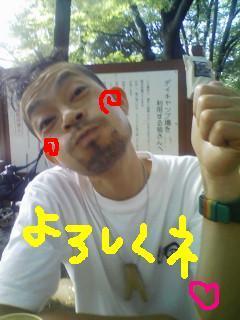コピー 〜 hallelujah-2008-09-02T15_07_28-1.jpg