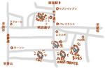 tempomap.jpg